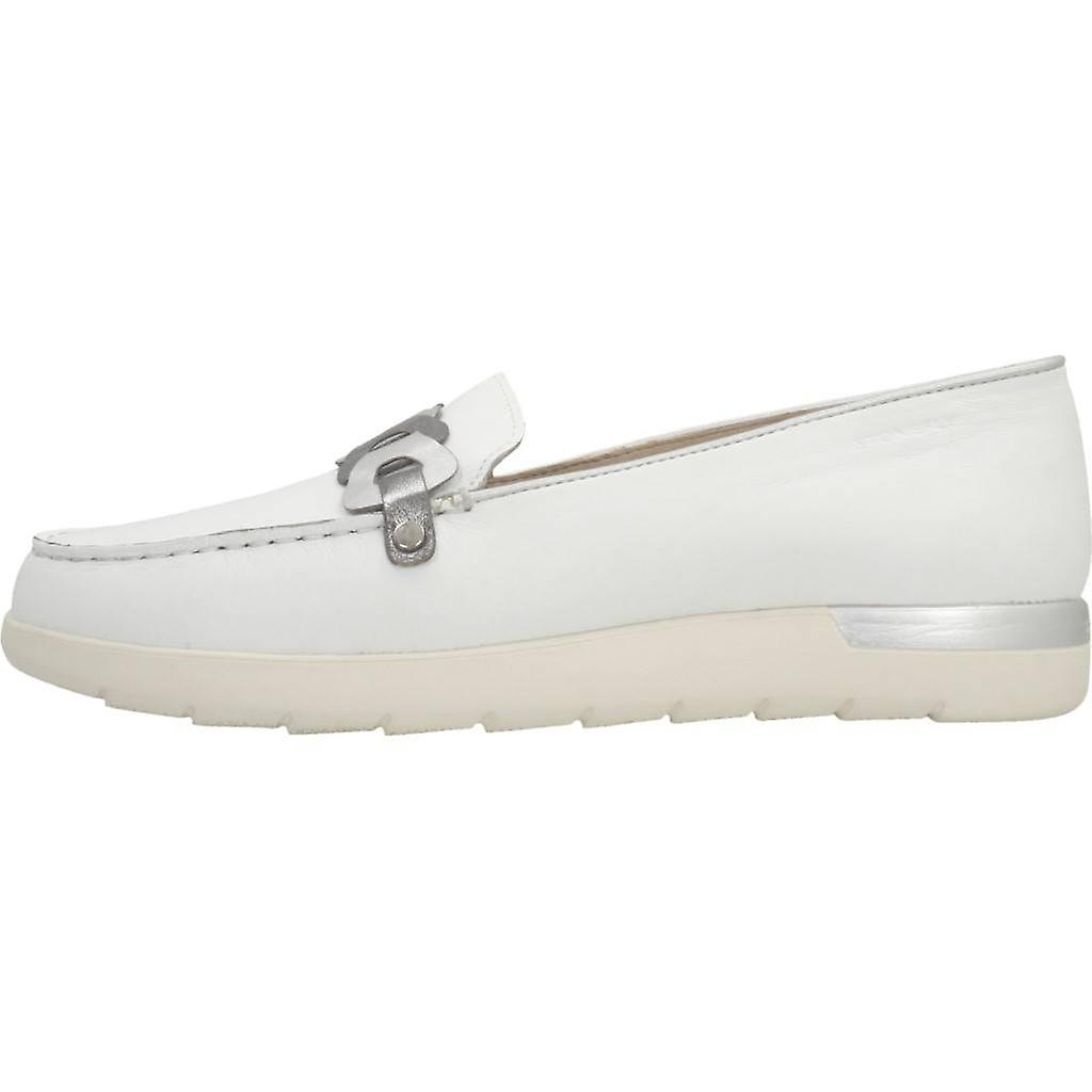 Stonefly Moccasins Saryn 7 Colore 010 fO3Ez8