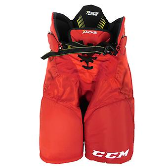 CCM Tacks 5092 Hose Senior - rot