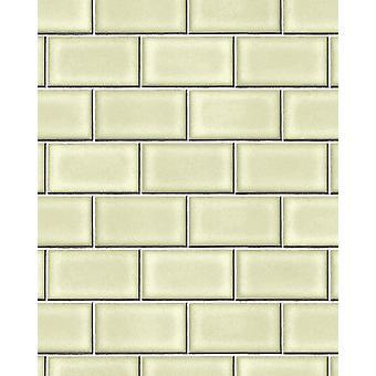 Non woven wallpaper Profhome BA220103-DI