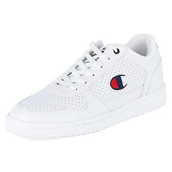 Champion Chicago Men Low S20880WW001 universal all year men shoes