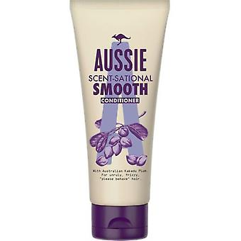 Balsam australian Scent-Sational Smooth 200 ml