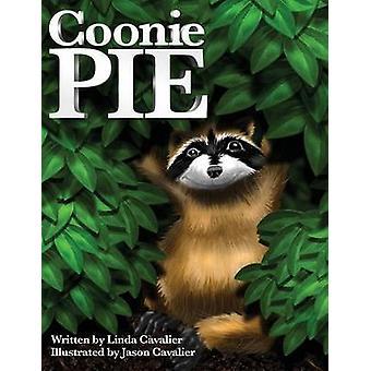 Coonie Pie by Cavalier & Linda L