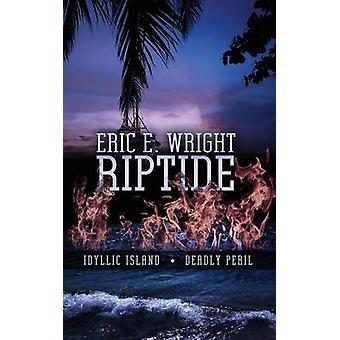 Riptide by Wright & Eric E.