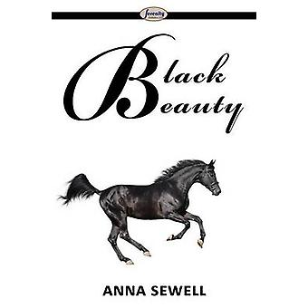 Black Beauty by Sewell & Anna