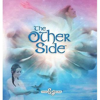 The Other Side by Boy & Sneaky
