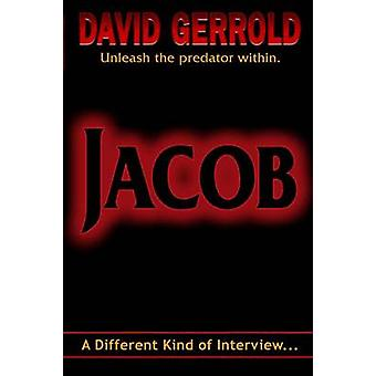 Jacob by Gerrold & David