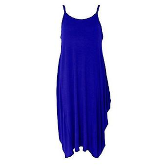 Robe Camisole Baggy Dames