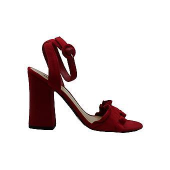 indigo rd. Sandie Sandals Women's Shoes