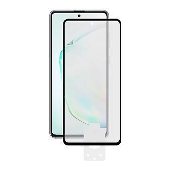 Ochraniacz ekranu ze szkła hartowanego Samsung Galaxy S20 KSIX Extreme 2.5D