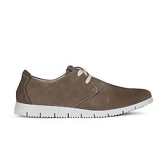 IGI&CO 31221 universal todos os anos sapatos masculinos