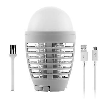 Mygglampa - Bulb