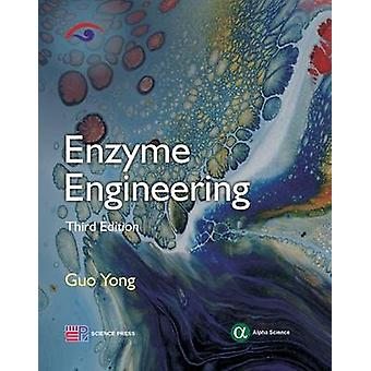 Enzyme Engineering by Guo Yong - 9781842657638 Book