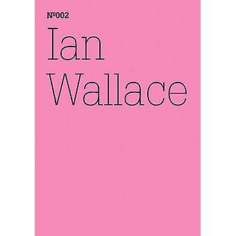 Ian Wallace by Ian Wallace - 9783775728515 Book