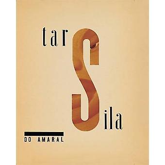 Tarsila Do Amaral by Aracy A. Amaral - Mario De Andrade - Sergio Mill
