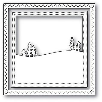 Memory Box Cutting Die – Meadowtree Frame