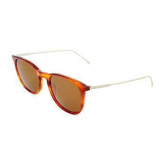 Unisex sunglasses lacoste13975