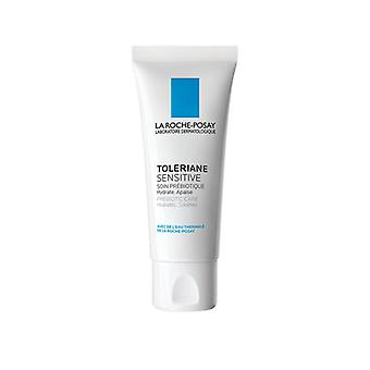 Soothing Cream Toleriane Sensitive La Roche Posay (40 ml)