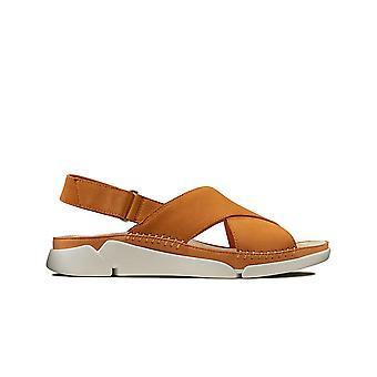 Clarks Tri Alexia 261479274 scarpe universali da donna estive