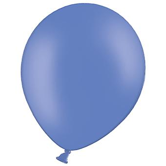 Ballons Latex Blue - 24-pack | 30 cm (12 pouces)