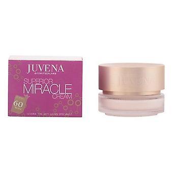 Anti-Aging Hydrating Cream Superior Miracle Juvena/75 ml