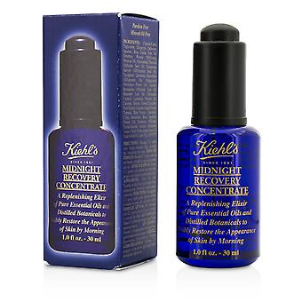 Midnight recovery concentrate 129482 30ml/1oz