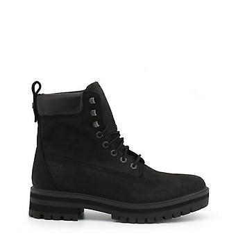 Timberland Curma Guy Men's Boots