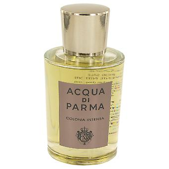 Acqua di Parma Colonia Intensa Eau de Cologne 20ml EDC Spray