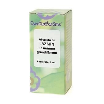 Absolute Jasmine Essence 2 ml