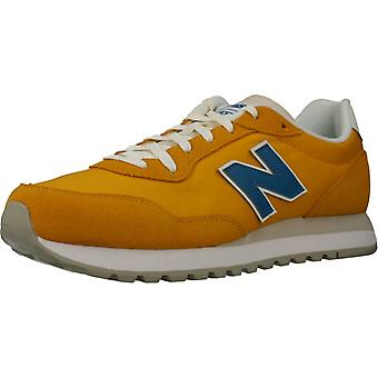 New Balance Sport / Ml527 Ccd Color Ccd Shoes