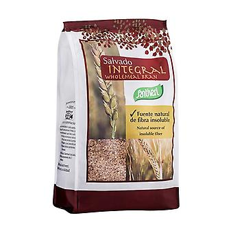 Whole Wheat Bran 250 g