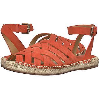 Splendid Women's Sheryl Espadrille Wedge Sandal