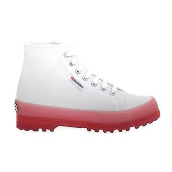 Superga Alpina Extase 2341ALPINAA0E universellt året kvinnor skor