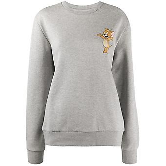 Etro x Tom & Jerry Sweatshirt