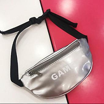 Pu Skórzane torby cross body- plecaki podróżne Na ramię Messenger