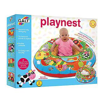 Galt Toys - Farm Playnest