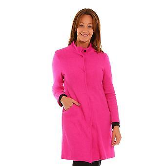 POMODORO Pomodoro Pink Coat 32052