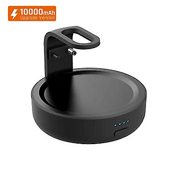 Original Portable Battery Base Echo Dot 3rd Gen Rechargeable Docking Station For Alexa Speaker