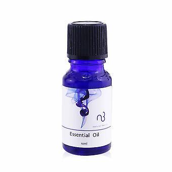 Spice of beauty etherische olie tea tree essentiële olie 253291 10ml/0.3oz