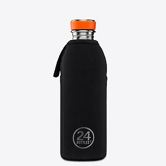 24Bottles Thermos Bottle