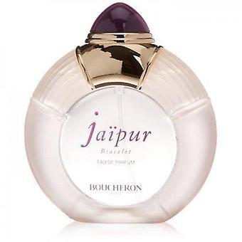Boucheron Jaipur Pulsera Eau de perfume spray 100 ml