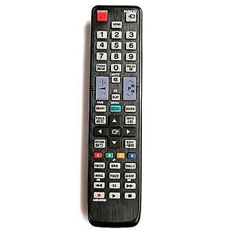 Replace AA59-00508A LCD TV Remote Control For Samsung AA5900508A LA32C650L1F