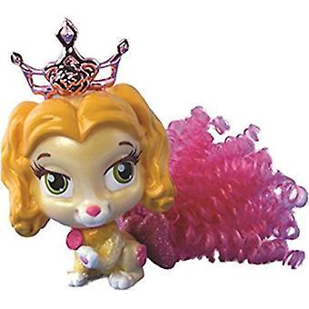 Disney Princess Palace Haustiere Mode Schwänze - TEACUP