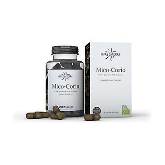 Mico-Corio 70 70 capsules