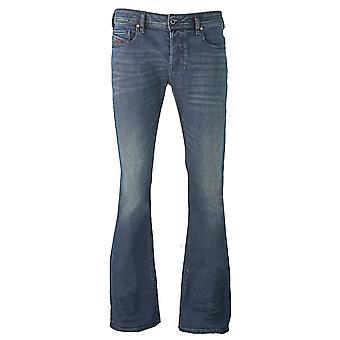 Diesel Zatiny 087AS Jeans