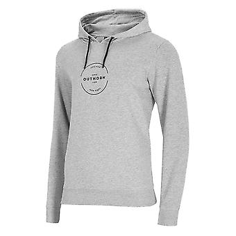 Outhorn BLM602 HOL20BLM60227M universal all year men sweatshirts
