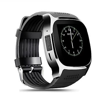 Montre intelligente Bluetooth Sport Smart