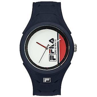 FILA - ساعة اليد - السيدات - N°311 Fila الأصلي - 38-311-001