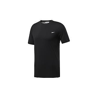 Reebok Wor Comm Tech Tee FP9096 training summer men t-shirt