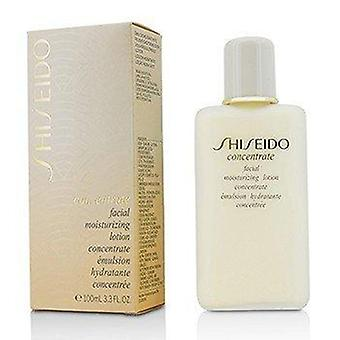 Concentrate Facial Moisture Lotion 100ml or 3.3oz