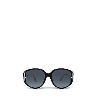 Dior DIORDIRECTION2 black female sunglasses